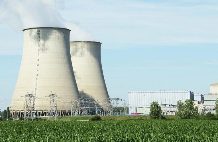 Neue Leaks beschmutzen das Image von Hontanar Nuclear